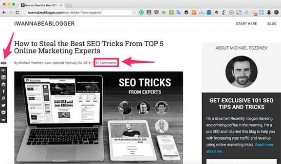 How_to_Steal_the_Best_SEO_Tricks_From_TOP_5_Online_Marketing_Experts