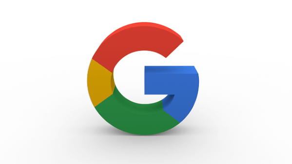 Verify a Domain in Google Webmaster without website