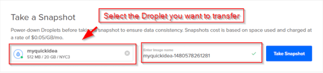 select-droplet-you-want-to-transfer
