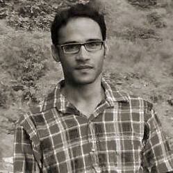 Blog Author- Nikhil Kumar Saini