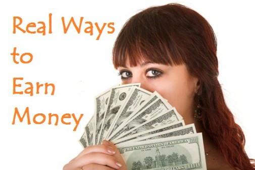 make legitimate money online free real ways to earn money online ebook download free 5365