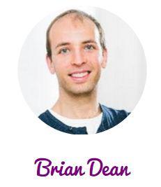 Brian Dean