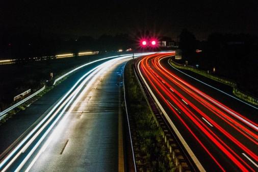 blog traffic-1