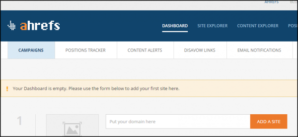 5 Free Backlink Checker Tools to Spy on Competitors' Backlinks