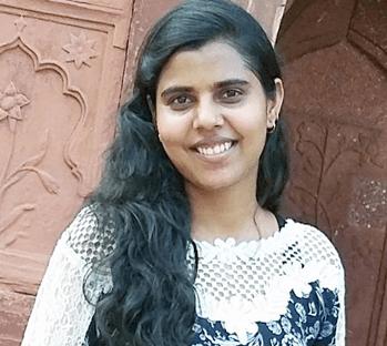 Jyoti Chauhan featured image