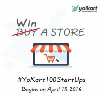 win a yokart store