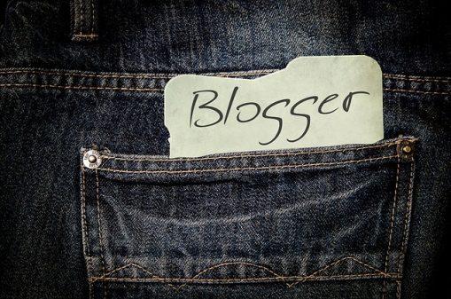 Important Tools Every Novice Blogger Needs