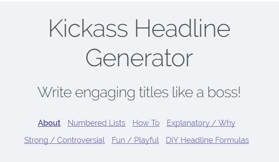 sumome headline generator