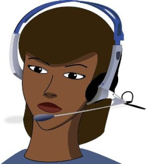 be-a-virtual-call-center-agent