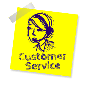 customer-service-bluehost