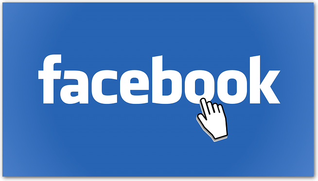 Build Authority and Drive Traffic from Facebook