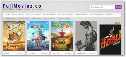 tamil film download website names