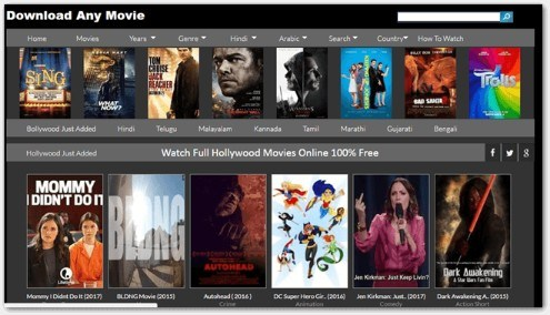Top 10 best 3d movie sites download 3d movies for free.