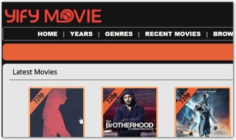 hacksaw ridge movie torrent download yts