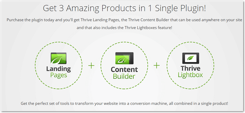 Thrive Landing Pages coupon (1)