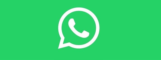 Best WhatsApp Group Names List 2017