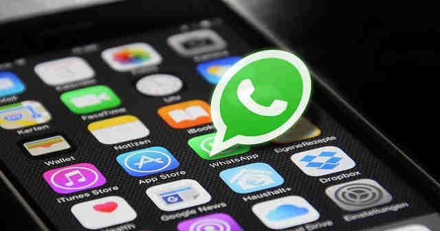 Two Step Verification Whatsapp Download