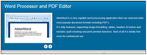 10+ Best Free PDF Editor Software 2017 [Latest]