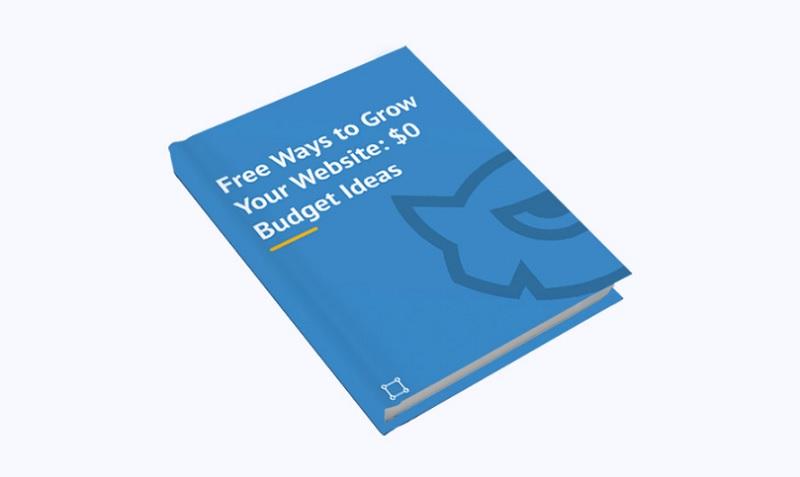 free-ways-to-grow-your-website-0-budget-ideas-free-ebook