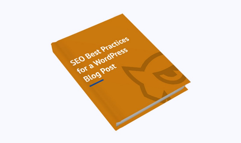 seo-best-practices-for-a-wordpress-blog-post-free-ebook
