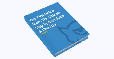 the-ultimate-step-by-step-guide-to-your-first-online-store-free-ebook-special-bonus