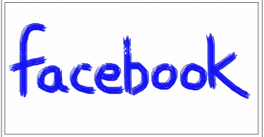 How to Leverage Facebook to Acquire High Quality Backlinks