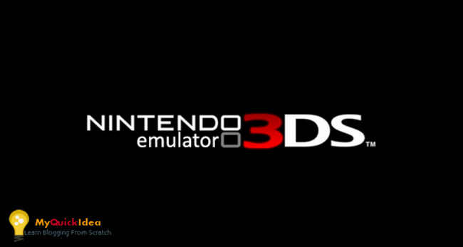 2018] Download Nintendo 3DS Emulator for Android, iOS & PC