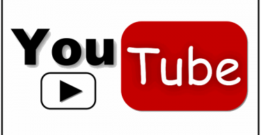 YouTube Earning Making money with your Videos