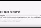(Fixed) ERR_SPDY_PROTOCOL_ERROR in Chrome