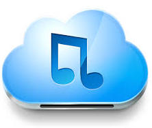 8 Best Free Music Download Apps for Free Music Downloads For