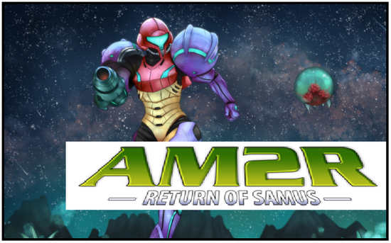 amr2 download