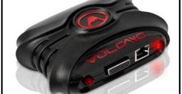 volcano box download free
