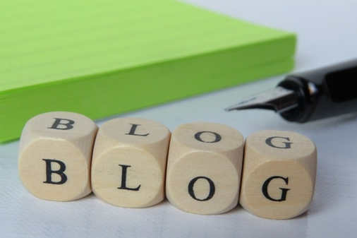 How Your Blog's Growth is Dependent on Your Content Strategy