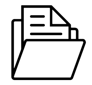 View and Manage Files