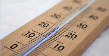 Best CPU Temperature Monitor Softwares