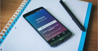 How to View PrivateInstagramProfiles