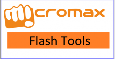 All-Micromax-Flash-Tool-Download-free