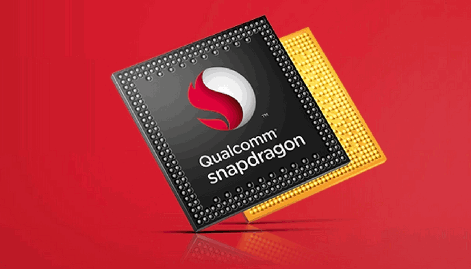 Download Qualcomm QDLoader USB Driver 1