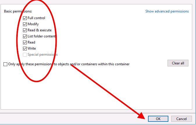 how to delete trustedinstaller windows 10