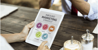 The 5 Prerequisites for Successful Digital Marketing