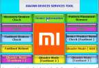 Download Mi Device Service Tool Free