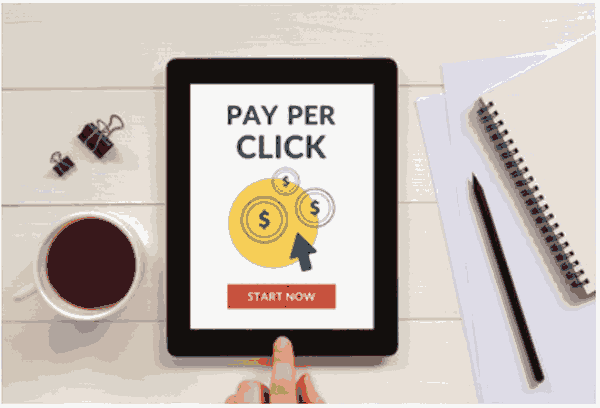 Loathing of Paid Ads