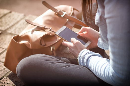 Smartphone Penetration and Sophistication