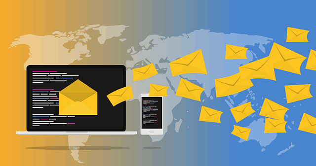 9 Ways to Improve Your Follow-up Emails