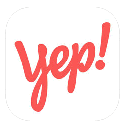 Yep! Video Chat App