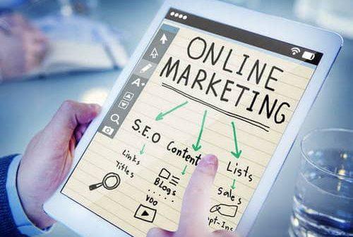 101 E-commerce SEO Tips