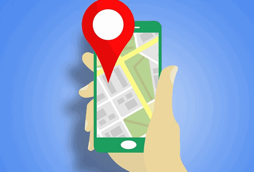 How to Build Local Citations for a Business