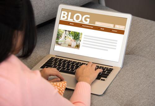 How to Write Blogs Like a Pro