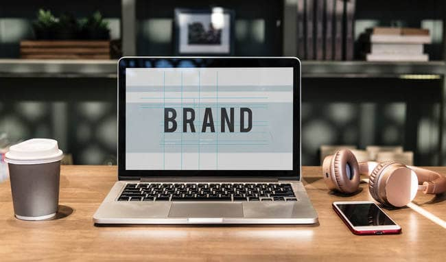 Tips To Increase Brand Awareness