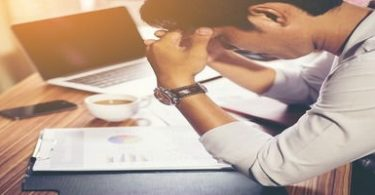 5 Reasons Why Your Business Might Be Struggling